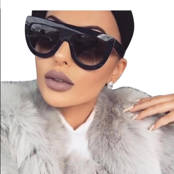a811fcb2a8d8 Celine Accessories - Celine Andrea sunglasses NWT